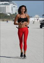 Celebrity Photo: Kelly Bensimon 1200x1728   187 kb Viewed 38 times @BestEyeCandy.com Added 79 days ago