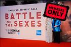Celebrity Photo: Emma Stone 3000x2003   1.7 mb Viewed 0 times @BestEyeCandy.com Added 28 days ago