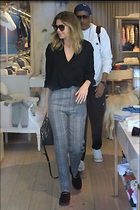 Celebrity Photo: Ellen Pompeo 1200x1800   284 kb Viewed 8 times @BestEyeCandy.com Added 49 days ago