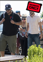 Celebrity Photo: Christina Aguilera 2464x3543   1.4 mb Viewed 0 times @BestEyeCandy.com Added 18 days ago