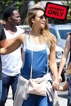 Celebrity Photo: Jessica Alba 2200x3300   3.1 mb Viewed 0 times @BestEyeCandy.com Added 37 hours ago