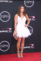 Celebrity Photo: Danica Patrick 1200x1800   190 kb Viewed 91 times @BestEyeCandy.com Added 131 days ago