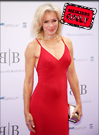 Celebrity Photo: Nell McAndrew 3714x5059   1.9 mb Viewed 1 time @BestEyeCandy.com Added 232 days ago