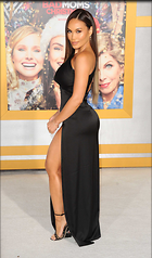 Celebrity Photo: Daphne Joy 1920x3261   324 kb Viewed 174 times @BestEyeCandy.com Added 145 days ago
