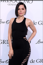 Celebrity Photo: Jessie J 1200x1800   156 kb Viewed 51 times @BestEyeCandy.com Added 177 days ago