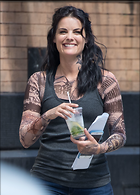 Celebrity Photo: Jaimie Alexander 2156x3000   663 kb Viewed 34 times @BestEyeCandy.com Added 48 days ago