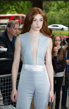 Celebrity Photo: Nicola Roberts 1200x1896   231 kb Viewed 46 times @BestEyeCandy.com Added 80 days ago