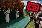 Celebrity Photo: Nicole Kidman 6016x4016   2.9 mb Viewed 2 times @BestEyeCandy.com Added 4 days ago