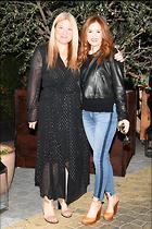 Celebrity Photo: Isla Fisher 2194x3291   1.2 mb Viewed 11 times @BestEyeCandy.com Added 17 days ago