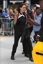 Celebrity Photo: Rosario Dawson 1200x1800   192 kb Viewed 22 times @BestEyeCandy.com Added 30 days ago