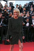 Celebrity Photo: Robin Wright Penn 1470x2205   294 kb Viewed 46 times @BestEyeCandy.com Added 65 days ago