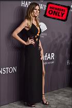 Celebrity Photo: Heidi Klum 2400x3600   2.7 mb Viewed 2 times @BestEyeCandy.com Added 4 days ago