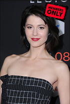 Celebrity Photo: Mary Elizabeth Winstead 2811x4162   1.7 mb Viewed 0 times @BestEyeCandy.com Added 15 days ago