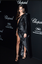 Celebrity Photo: Izabel Goulart 1200x1801   226 kb Viewed 32 times @BestEyeCandy.com Added 29 days ago