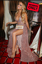 Celebrity Photo: Carmen Electra 2000x3000   1.4 mb Viewed 2 times @BestEyeCandy.com Added 51 days ago