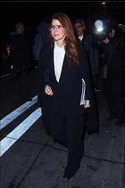 Celebrity Photo: Marisa Tomei 1200x1806   267 kb Viewed 19 times @BestEyeCandy.com Added 128 days ago