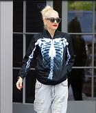 Celebrity Photo: Gwen Stefani 1200x1412   158 kb Viewed 19 times @BestEyeCandy.com Added 19 days ago