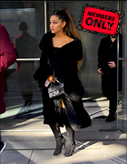 Celebrity Photo: Ariana Grande 2640x3399   5.5 mb Viewed 0 times @BestEyeCandy.com Added 15 days ago