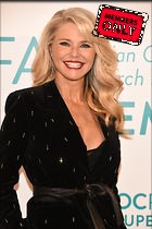 Celebrity Photo: Christie Brinkley 3008x4512   2.9 mb Viewed 2 times @BestEyeCandy.com Added 82 days ago