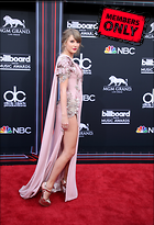 Celebrity Photo: Taylor Swift 3480x5107   3.0 mb Viewed 1 time @BestEyeCandy.com Added 6 days ago