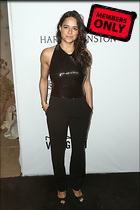 Celebrity Photo: Michelle Rodriguez 2400x3600   1.9 mb Viewed 3 times @BestEyeCandy.com Added 155 days ago
