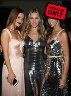 Celebrity Photo: Maria Menounos 2695x3600   1.6 mb Viewed 1 time @BestEyeCandy.com Added 12 days ago