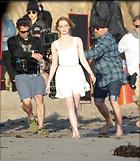 Celebrity Photo: Emma Stone 2611x3000   929 kb Viewed 21 times @BestEyeCandy.com Added 60 days ago