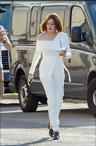 Celebrity Photo: Lindsay Lohan 2200x3355   1.1 mb Viewed 21 times @BestEyeCandy.com Added 21 days ago