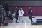 Celebrity Photo: Ariana Grande 800x533   45 kb Viewed 38 times @BestEyeCandy.com Added 136 days ago