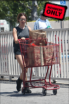 Celebrity Photo: Ashley Tisdale 2331x3497   6.1 mb Viewed 2 times @BestEyeCandy.com Added 177 days ago