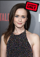 Celebrity Photo: Alexis Bledel 3456x4938   2.6 mb Viewed 0 times @BestEyeCandy.com Added 15 days ago