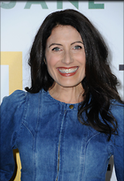 Celebrity Photo: Lisa Edelstein 1200x1761   342 kb Viewed 99 times @BestEyeCandy.com Added 256 days ago
