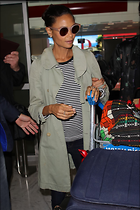 Celebrity Photo: Thandie Newton 1200x1800   232 kb Viewed 20 times @BestEyeCandy.com Added 228 days ago