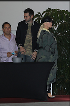 Celebrity Photo: Christina Aguilera 1200x1800   165 kb Viewed 47 times @BestEyeCandy.com Added 235 days ago