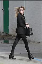 Celebrity Photo: Amber Heard 1200x1799   190 kb Viewed 40 times @BestEyeCandy.com Added 29 days ago