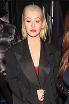 Celebrity Photo: Christina Aguilera 1200x1805   274 kb Viewed 50 times @BestEyeCandy.com Added 233 days ago