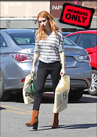 Celebrity Photo: Emma Roberts 2120x3000   1.3 mb Viewed 1 time @BestEyeCandy.com Added 7 days ago