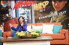 Celebrity Photo: Evangeline Lilly 3000x2000   726 kb Viewed 8 times @BestEyeCandy.com Added 60 days ago