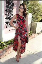Celebrity Photo: Emmy Rossum 2100x3150   797 kb Viewed 51 times @BestEyeCandy.com Added 48 days ago