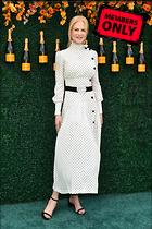 Celebrity Photo: Nicole Kidman 4016x6016   2.8 mb Viewed 2 times @BestEyeCandy.com Added 4 days ago