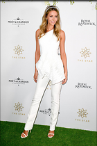 Celebrity Photo: Jennifer Hawkins 1200x1800   243 kb Viewed 53 times @BestEyeCandy.com Added 311 days ago