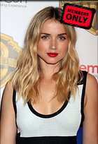Celebrity Photo: Ana De Armas 2352x3432   1.7 mb Viewed 1 time @BestEyeCandy.com Added 92 days ago