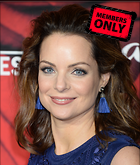 Celebrity Photo: Kimberly Williams Paisley 3000x3532   1.4 mb Viewed 2 times @BestEyeCandy.com Added 470 days ago