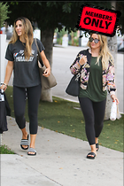 Celebrity Photo: Hilary Duff 2133x3200   2.4 mb Viewed 0 times @BestEyeCandy.com Added 21 hours ago
