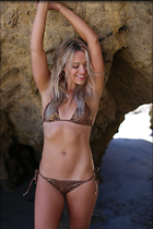 Celebrity Photo: Katrina Bowden 1200x1800   212 kb Viewed 184 times @BestEyeCandy.com Added 135 days ago