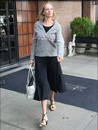 Celebrity Photo: Uma Thurman 1200x1594   283 kb Viewed 26 times @BestEyeCandy.com Added 34 days ago