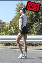 Celebrity Photo: Kelly Rohrbach 2329x3500   3.2 mb Viewed 1 time @BestEyeCandy.com Added 9 days ago