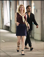 Celebrity Photo: Courtney Love 1200x1567   200 kb Viewed 36 times @BestEyeCandy.com Added 193 days ago