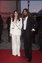Celebrity Photo: Monica Bellucci 1200x1800   222 kb Viewed 9 times @BestEyeCandy.com Added 38 days ago