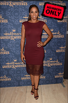 Celebrity Photo: Holly Robinson Peete 2333x3500   1.6 mb Viewed 0 times @BestEyeCandy.com Added 158 days ago
